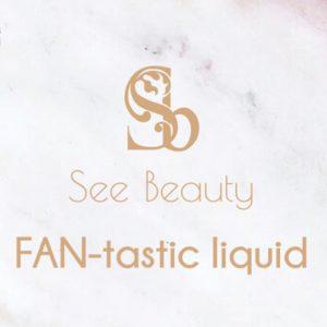 FAN-tastic Liquid, 15ml