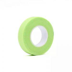 See Beauty roheline rebitav teip