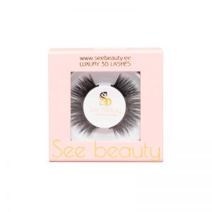 SEE BEAUTY magnetripsmed SV01